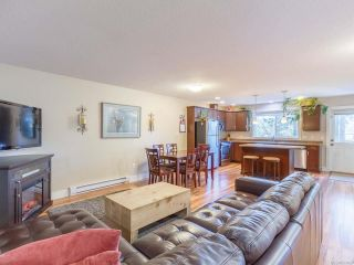 Photo 4: 5551 Big Bear Ridge in NANAIMO: Na Pleasant Valley Half Duplex for sale (Nanaimo)  : MLS®# 833409