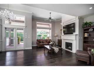 Photo 10: 2433 138 Street in Surrey: Elgin Chantrell House for sale (South Surrey White Rock)  : MLS®# R2607253