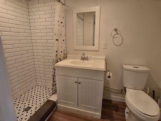 Photo 22: 10038 88 Avenue NW in Edmonton: Zone 15 House for sale : MLS®# E4262810