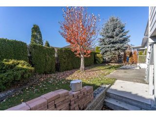 """Photo 27: 31517 SOUTHERN Drive in Abbotsford: Abbotsford West House for sale in """"Ellwood Estates"""" : MLS®# R2515221"""