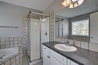 Photo 30: 139 Edgeridge Close NW in Calgary: Edgemont Detached for sale : MLS®# A1103428