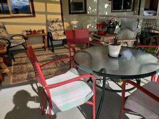 Photo 18: 3776 17th Ave in : PA Port Alberni House for sale (Port Alberni)  : MLS®# 879335