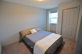 Photo 33: 130 Nolanshire Crescent NW in Calgary: Nolan Hill Detached for sale : MLS®# A1104088
