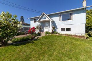 Photo 1: 6138 Marsh Rd in : Du West Duncan House for sale (Duncan)  : MLS®# 876549