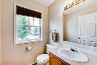 Photo 11: 827 Westmount Drive: Strathmore Semi Detached for sale : MLS®# A1145656