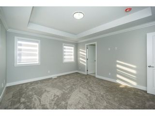 Photo 12: 36036 EMILY CARR Green in Abbotsford: Abbotsford East House for sale : MLS®# R2218824