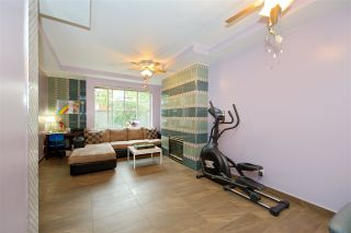 """Photo 9: 102 6475 CHESTER Street in Vancouver: Fraser VE Condo for sale in """"Southridge House"""" (Vancouver East)  : MLS®# R2510651"""
