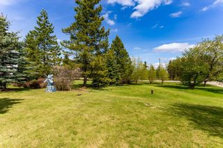Photo 37: 54 54500 RGE RD 275: Rural Sturgeon County House for sale : MLS®# E4246263