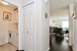 """Photo 17: 36 23560 119 Avenue in Maple Ridge: Cottonwood MR Townhouse for sale in """"HOLLYHOCK"""" : MLS®# R2613687"""