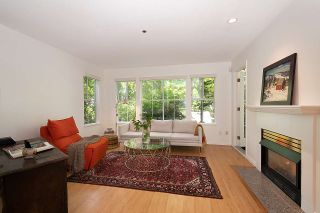 """Photo 3: 106 655 W 13TH Avenue in Vancouver: Fairview VW Condo for sale in """"TIFFANY MANSION"""" (Vancouver West)  : MLS®# R2465247"""