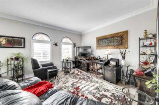 "Photo 3: 302 15130 PROSPECT Avenue: White Rock Condo for sale in ""SUMMIT VIEW"" (South Surrey White Rock)  : MLS®# R2495212"