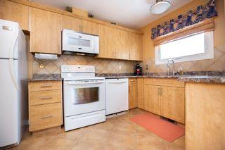Photo 13: 8 Charles Hawkins Bay in Winnipeg: North Kildonan Residential for sale (3G)  : MLS®# 202005872