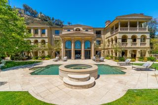 Photo 71: House for sale : 7 bedrooms : 11025 Anzio Road in Bel Air