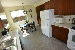 Photo 8: 3567 Second Avenue Smithers - For Sale