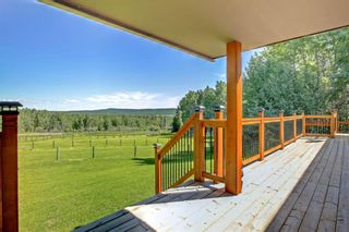 Photo 8: 336154 Leisure Lake Drive W: Rural Foothills County Detached for sale : MLS®# A1062696