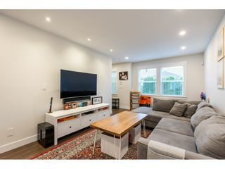 Photo 9: 36 1260 RIVERSIDE DRIVE in Port Coquitlam: Riverwood Townhouse for sale : MLS®# R2541533