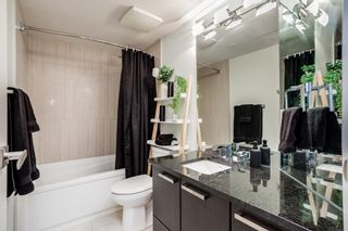 Photo 13: 1408 225 11 Avenue SE in Calgary: Beltline Apartment for sale : MLS®# A1154189