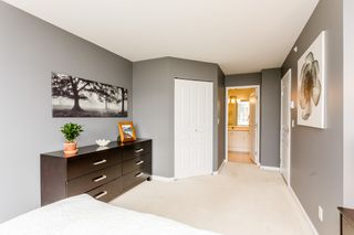 Photo 13: 310 3099 TERRAVISTA PLACE in Port Moody: Port Moody Centre Condo for sale : MLS®# R2072312