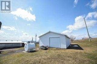 Photo 18: 47260 Homestead RD in Steeves Mountain: Agriculture for sale : MLS®# M133892