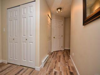 Photo 15: 105 3010 Washington Ave in : Vi Burnside Condo for sale (Victoria)  : MLS®# 863495