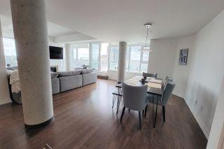 Photo 40: 506 2612 109 Street in Edmonton: Zone 16 Condo for sale : MLS®# E4241802