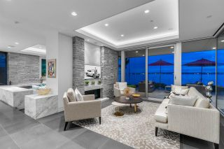 Photo 7: 2878 BELLEVUE Avenue in West Vancouver: Altamont House for sale : MLS®# R2550627