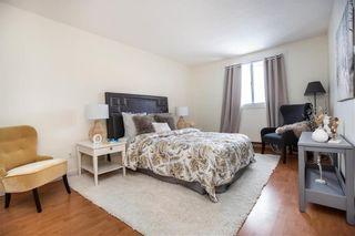 Photo 23: 309 720 Kenaston Boulevard in Winnipeg: River Heights South Condominium for sale (1D)  : MLS®# 202101579