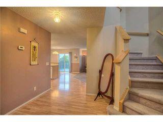 Photo 2: 260 HARVEST CREEK Court NE in CALGARY: Harvest Hills Residential Detached Single Family for sale (Calgary)  : MLS®# C3633945