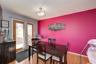 Photo 9: 311 Cedar Avenue in Dalmeny: Residential for sale : MLS®# SK851597