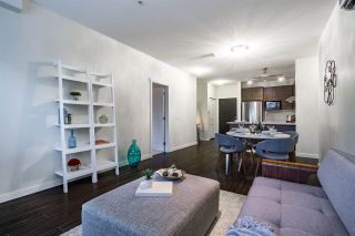 Photo 9: 138 9399 ODLIN ROAD in Richmond: West Cambie Condo for sale : MLS®# R2189295