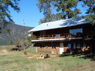Photo 22: 509 Walterdale Road in Kamloops: McLure/Vinsula House for sale : MLS®# 127477