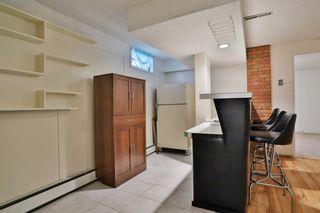 Photo 25: 116 Huntford Road NE in Calgary: Huntington Hills Detached for sale : MLS®# A1147391
