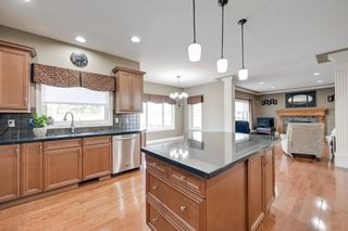 Photo 15: 1228 HOLLANDS Close in Edmonton: Zone 14 House for sale : MLS®# E4251775