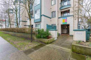"Main Photo: 308 688 E 16TH Avenue in Vancouver: Fraser VE Condo for sale in ""Vintage Eastside"" (Vancouver East)  : MLS®# R2527911"