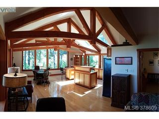 Photo 10: 209 Frazier Rd in SALT SPRING ISLAND: GI Salt Spring House for sale (Gulf Islands)  : MLS®# 760232