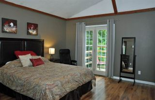 Photo 11: 369 Park Street in Kentville: 404-Kings County Residential for sale (Annapolis Valley)  : MLS®# 202011885