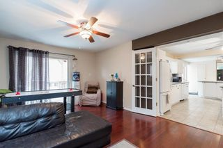 Photo 32: 14 Lochmoor Avenue in Winnipeg: Windsor Park Residential for sale (2G)  : MLS®# 202026978