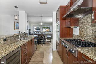 Photo 10: LA JOLLA Condo for sale : 2 bedrooms : 5440 La Jolla Blvd #E-303