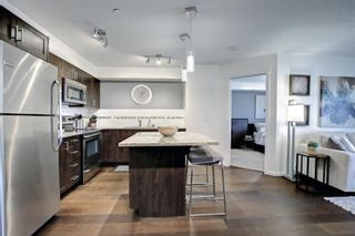 Photo 11: 1302 279 Copperpond Common SE in Calgary: Copperfield Apartment for sale : MLS®# A1146918