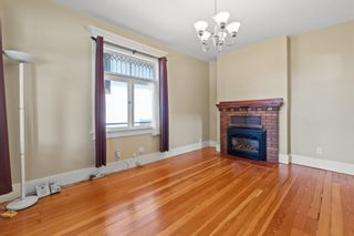Photo 10: 3035 EUCLID AVENUE in Vancouver: Collingwood VE House for sale (Vancouver East)  : MLS®# R2595276