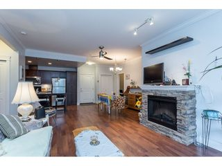 """Photo 15: 109 33338 MAYFAIR Avenue in Abbotsford: Central Abbotsford Condo for sale in """"The Sterling"""" : MLS®# R2558844"""
