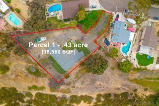 Photo 2: CHULA VISTA House for sale : 3 bedrooms : 1520 Larkhaven Drive