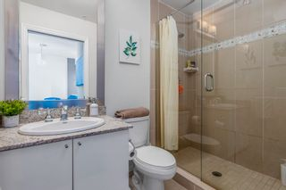"""Photo 13: 904 1211 MELVILLE Street in Vancouver: Coal Harbour Condo for sale in """"The Ritz"""" (Vancouver West)  : MLS®# R2617384"""