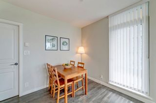 """Photo 7: 1506 3093 WINDSOR Gate in Coquitlam: New Horizons Condo for sale in """"The Windsor by Polygon"""" : MLS®# R2620096"""