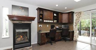 Photo 4: 22980 124B Street in Maple RIdge: East Central House for sale (Maple Ridge)  : MLS®# R2335857