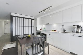 """Photo 10: 210 630 E BROADWAY in Vancouver: Mount Pleasant VE Condo for sale in """"MIDTOWN MODERN"""" (Vancouver East)  : MLS®# R2466834"""