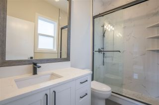 Photo 14: 4153 MEARS Court in Prince George: Edgewood Terrace House for sale (PG City North (Zone 73))  : MLS®# R2501417