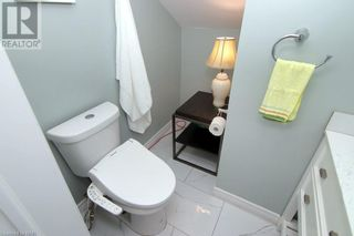 Photo 41: 720 LINCOLN Avenue in Niagara-on-the-Lake: House for sale : MLS®# 40142205