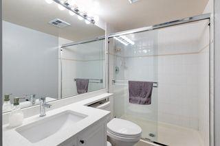 Photo 24: 103 1655 GRANT AVENUE in Port Coquitlam: Glenwood PQ Condo for sale : MLS®# R2540366