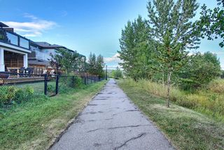 Photo 36: 509 Country Meadows Way NW: Turner Valley Detached for sale : MLS®# A1027075